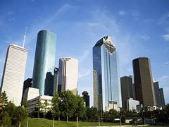 6-Day Houston, New Orleans, San Antonio, Austin, Dallas Deluxe Tour from Houston
