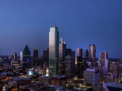 7-Day Houston, New Orleans, San Antonio, Dallas Deluxe Tour from Houston
