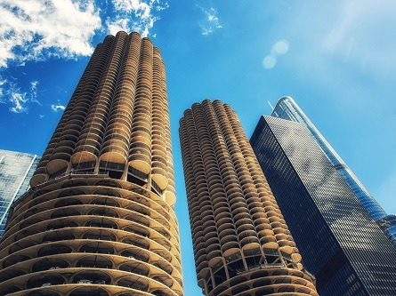 4-Day Chicago, Route 66, Milwaukee, Lake Geneva Tour from Chicago with Airport Transfers
