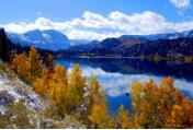 2-Day Mammoth Lakes Tour from Los Angeles