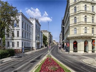 2-7 Days Czech Republic, Switzerland, Slovakia, Hungary, Austria Central Europe Flexible Tour from Frankfurt in Chinese