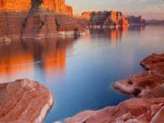 7-Day Los Angeles, Las Vegas, Antelope Canyon, and Phoenix Tour from Los Angeles/Las Vegas