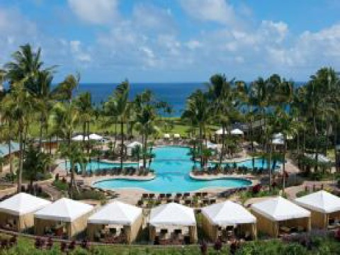 7-Day Hawaii Christmas Classic Tour from Honolulu with Airport Transfer