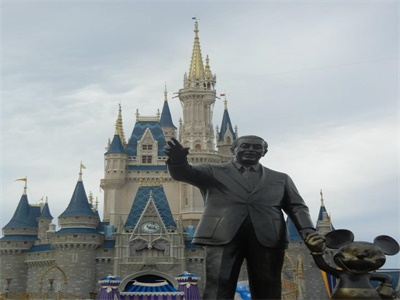 11-Day Miami, Everglade Park, Key West, West Palm Beach, Orlando Theme Parks Luxury Tour from Miami