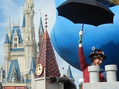 12-Day Miami, Everglade Park, Key West, West Palm Beach, Orlando Theme Parks Luxury Tour from Miami