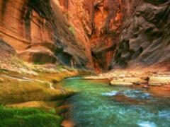 5-Day Antelope Canyon, Horse Bend, Santa Monica Beach Grand Circle Tour from Los Angeles with Airport Transfer