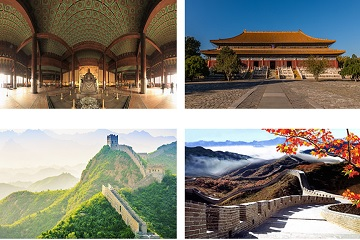 6-Day Beijing, Tianjin, Chengde The Imperial China Tour from Beijing