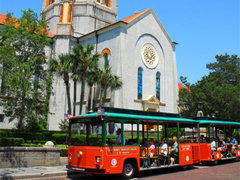 4-Day Orlando Theme Park Super Value Tour from Orlando