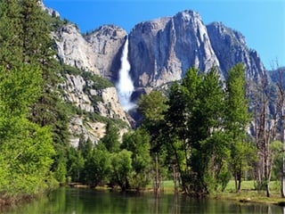 4-Day San Francisco, Yosemite, Sequoia and Kings Canyon National Park Tour from San Francisco with Airport Transfer