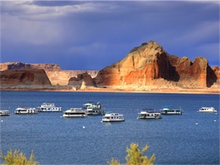 9-Day Yosemite, Sequoia, Kings Canyon, Bryce Canyon, Zion and Theme Parks Tour from San Francisco