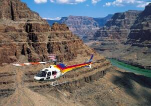 7-Day Mexico, San Diego, Grand Canyon, Antelope Canyon Tour from Los Angeles