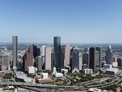 5-Day San Antonio, Austin, Dallas, New Orleans Tour from Houston