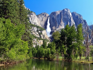 6-Day Yosemite, Grand Canyon, Zion, Bryce Canyon, Lake Powell, Antelope Canyon Tour from San Francisco