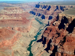 9-Day Santa Monica, Yellowstone, Bryce Canyon, Horseshoe Bend, Grand Canyon Tour from Los Angeles