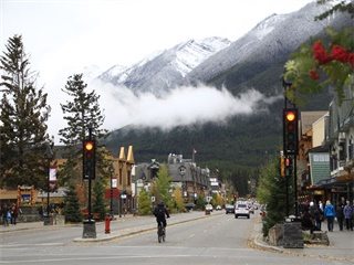 8-Days Vancouver, Rocky Mountains, Banff, Calgary, Drumheller, Victoria Tour from Vancouver/Seattle