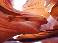 10-Day Antelope, Grand Canyon, Yellowstone, Bryce Canyon, Zion Tour from Los Angeles/Las Vegas