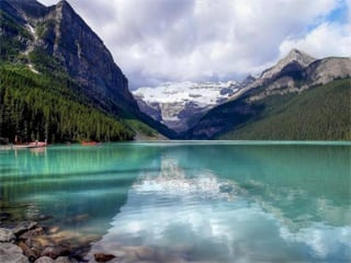 8-Days Victoria, Whistler, Rocky Mountains, Icefild, Banff, Calgary Tour from Vancouver