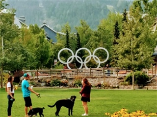 7-Day Rocky Mountains, Banff, Jasper, Victoria, Whistler Tour from Calgary, Vancouver/seattle out