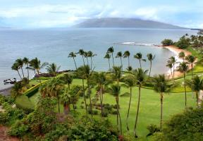 6-Day Pearl Harbor, Polynesian Cultural Center, Hilo, Maui Island Tour from Honolulu with Round Trip Airport Pick Up