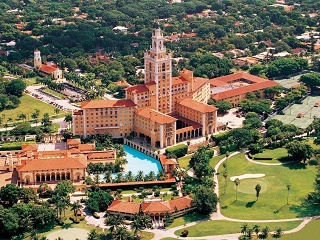 8-Day Miami, West Palm Beach, Everglades, Orlando Theme Park Tour from Miami/Fort Lauderdale