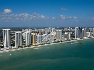 11-Day Miami, West Palm Beach, Everglades, Orlando Theme Park Tour from Miami/Fort Lauderdale