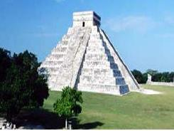 Chichen Itza Plus tour from Cancun