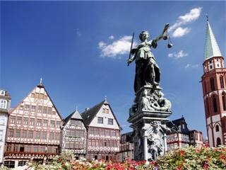 2-7 Day Paris, Luxembourg, Frankfurt, Amsterdam, Brussels  Western Europe Flexible Tour from Paris in Chinese