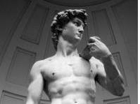 Skip the Line: Guided Visit to The Accademia Gallery and Uffizi Gallery Tour