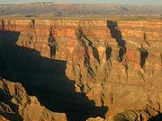 5-Day Grand Canyon, Disneyland, Universal Studios Tour from Las Vegas, Los Angeles Out