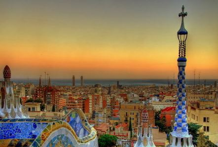 9-Day Spain, Portugal Cultural and Sunshine Tour