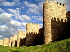 Iberian Explorer 15-Day Tour  from Madrid, Barcelona out