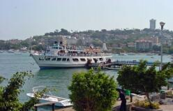 1-Day Bonanza Yacht Cruise Afternoon Tour  from Acapulco