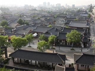 5-Day Unique Seoul Sic Package from Incheon with Airport Transfer