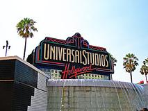 3-Day Disneyland (or San Diego), Universal Studios Tour from Los Angeles