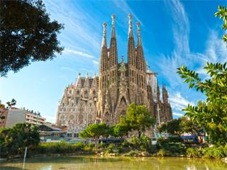 9-Day Spanish Escape Tour from Madrid