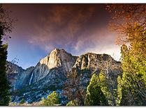 8-Day Theme Parks, Grand Canyon West, Monterey Tour Package  from Los Angeles with Airport Transfers