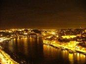 Oporto by night Tour