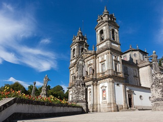 4-Day South of Portugal Tour