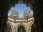 2-Day Religious Portugal Tour  from Lisbon
