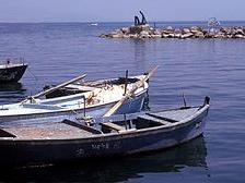 1-Day Nazareth, Tiberias, Sea of Galilee Tour from Jerusalem/Tel Aviv