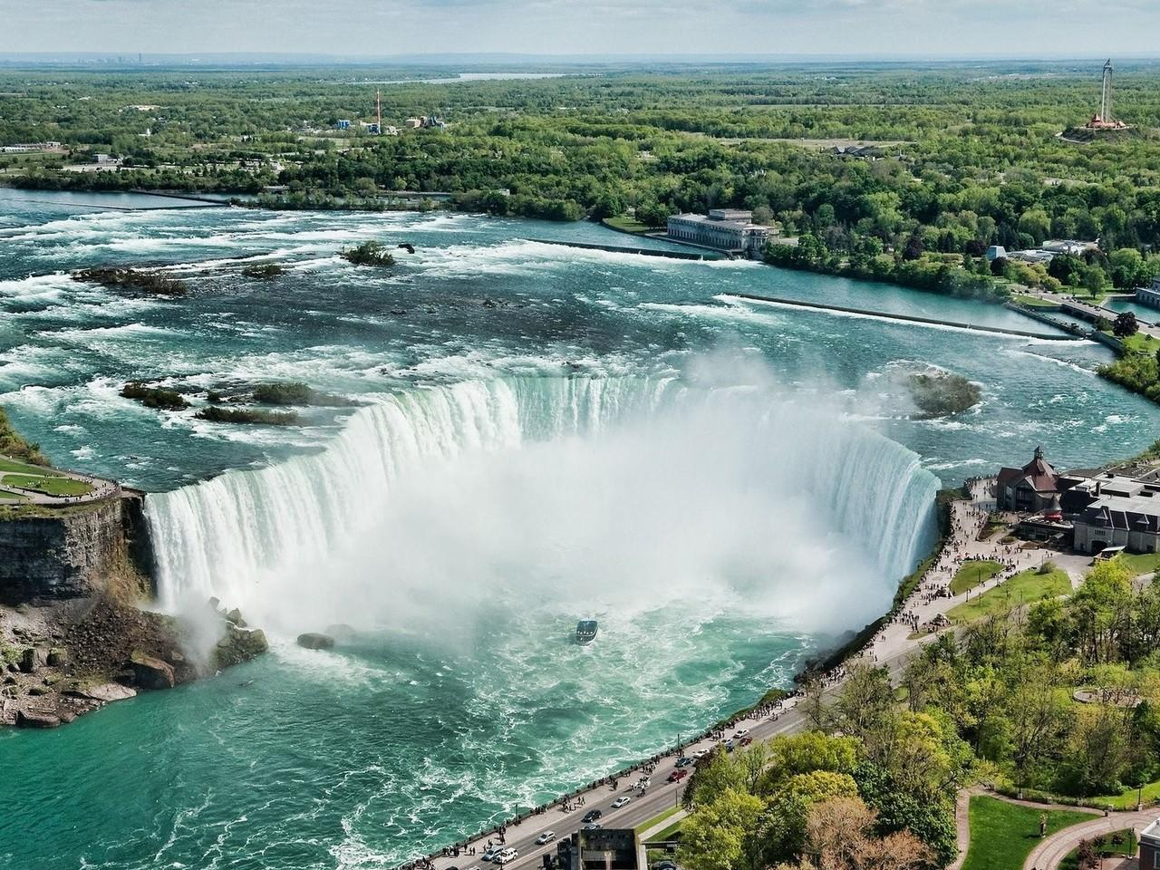speed dating niagara falls ny Friday the speed dating niagara region for 1 - photo: best answers address the greater each speed dating toronto niagara falls singles october 18th marked the falls.