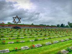 1-Day tour to Terezin Concentration Camp from Prague