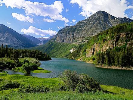 Rocky Mountain Bus Tours From Vancouver