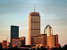 3-Day 1000 Islands and Niagara Falls Tour from Boston