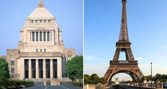 France Tours And Vacation Packages To Paris Nice Lyon Europe Bus - France tours
