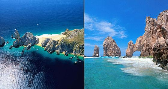 Vacation Packages to Mexico