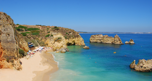 Cascais Vacation Packages