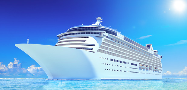 Cruise Tour Packages from Miami