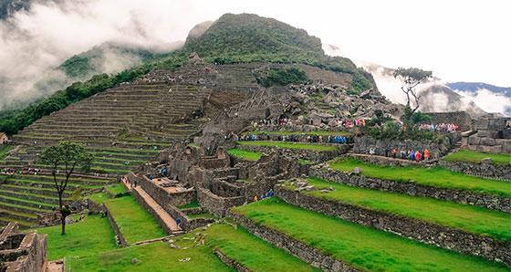 Peru Tours Lima Cuzco Machu Picchu Tours In Peru Taketours