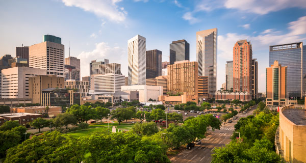 Fort Worth Vacation Packages